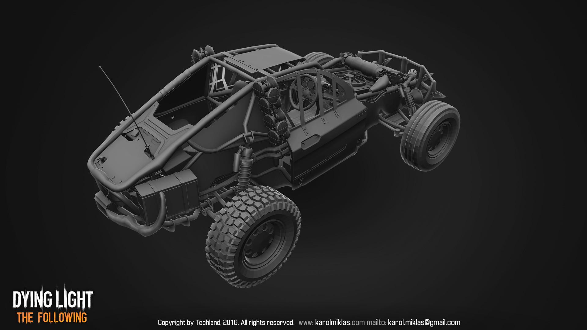 karol-miklas-buggy-clay-8.jpg