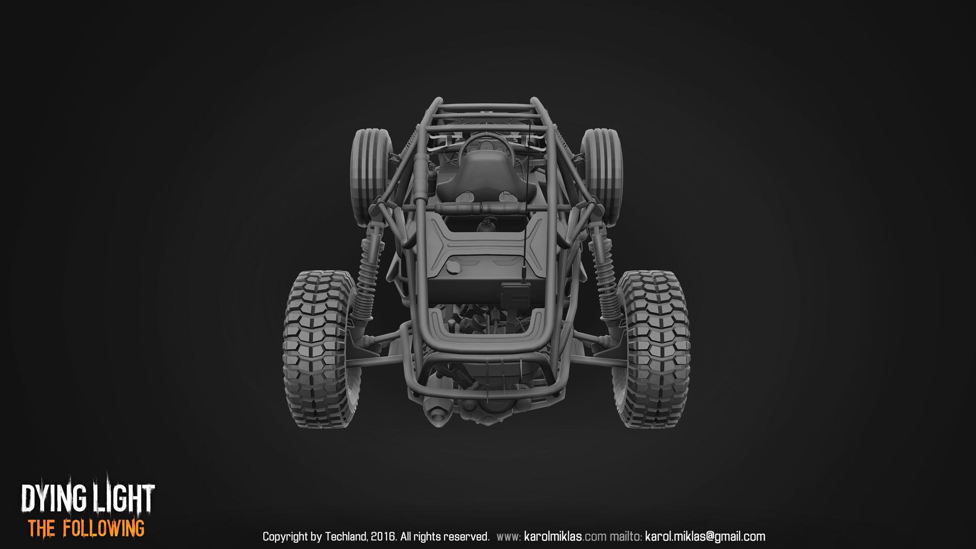 karol-miklas-buggy-clay-9.jpg
