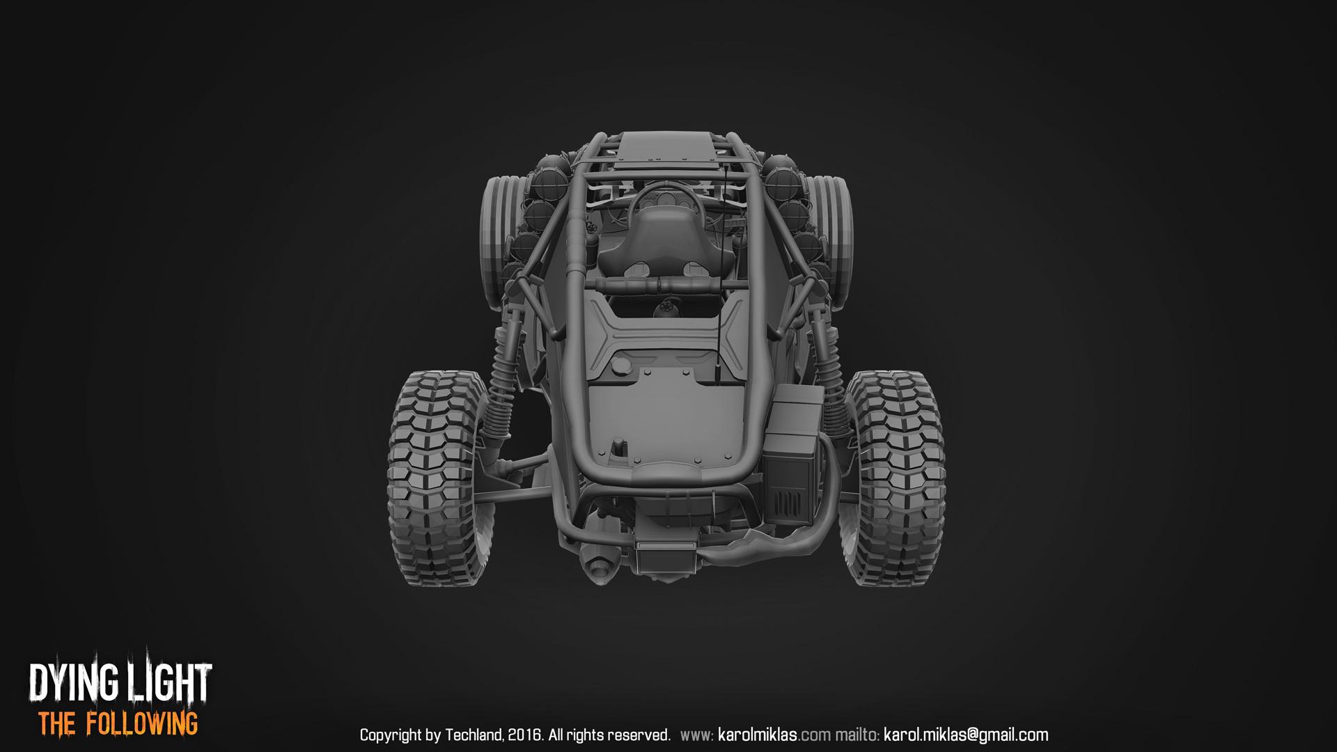 karol-miklas-buggy-clay-10.jpg