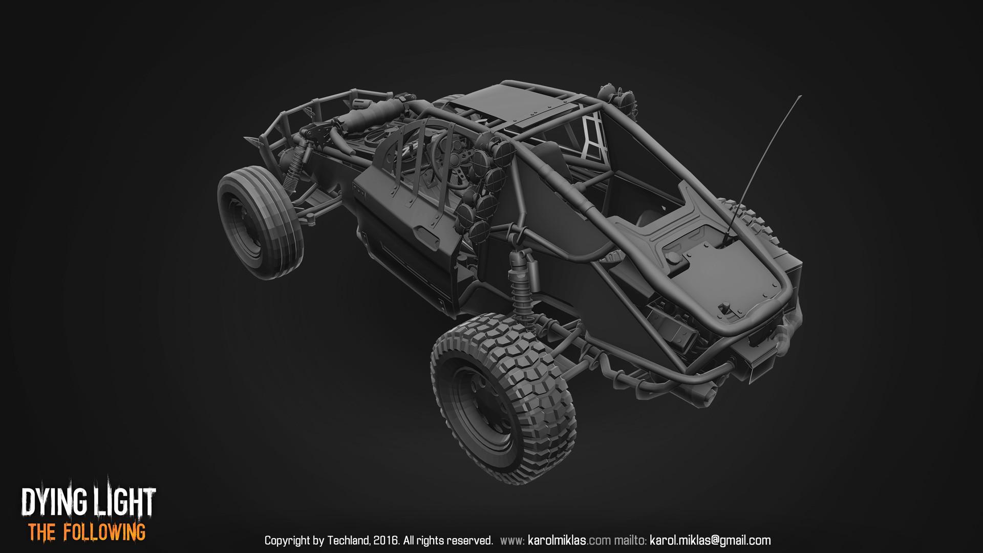 karol-miklas-buggy-clay-12.jpg