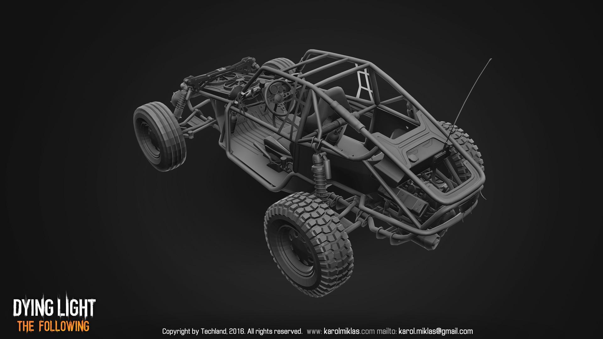 karol-miklas-buggy-clay-11.jpg
