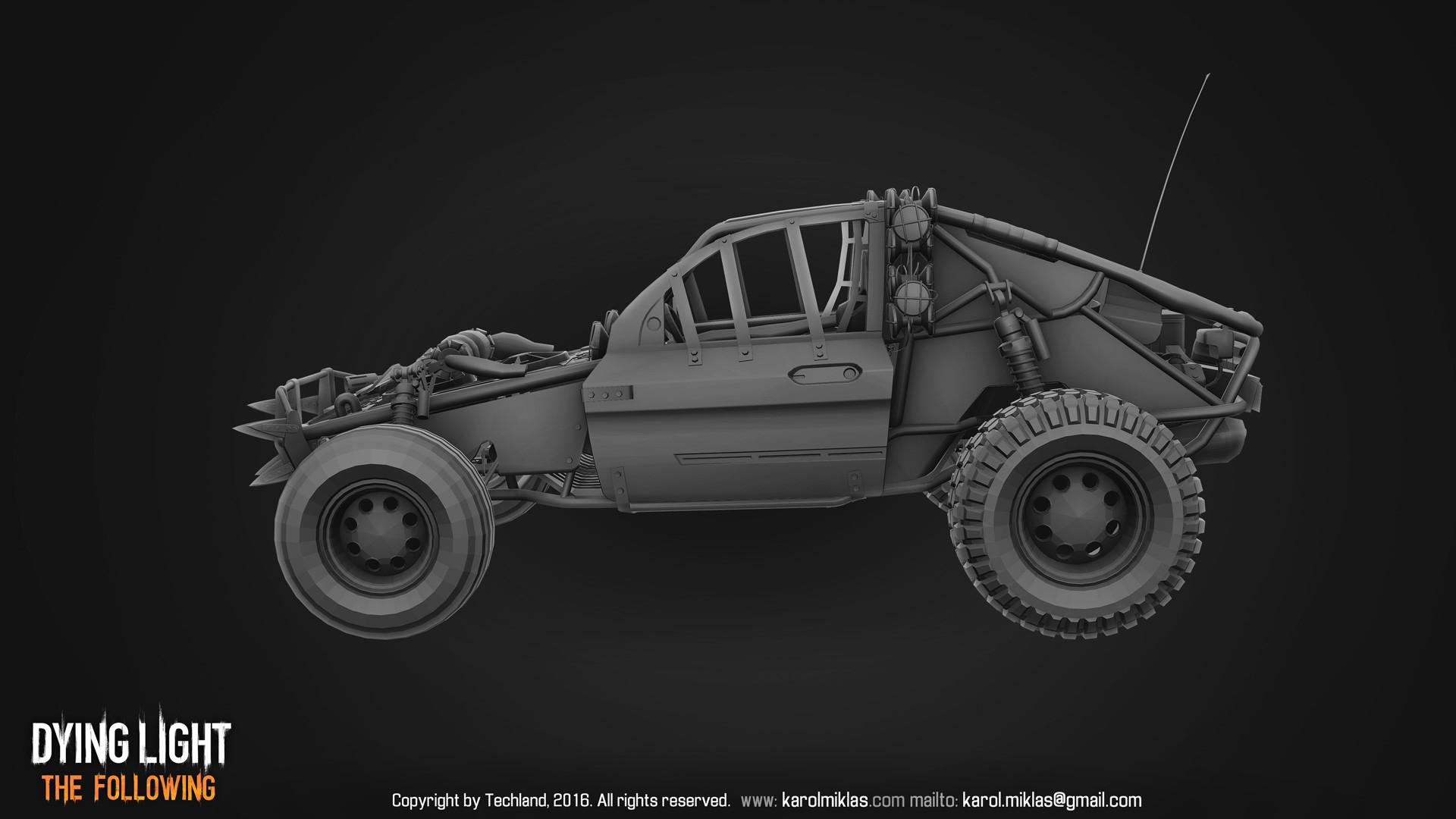 karol-miklas-buggy-clay-14.jpg