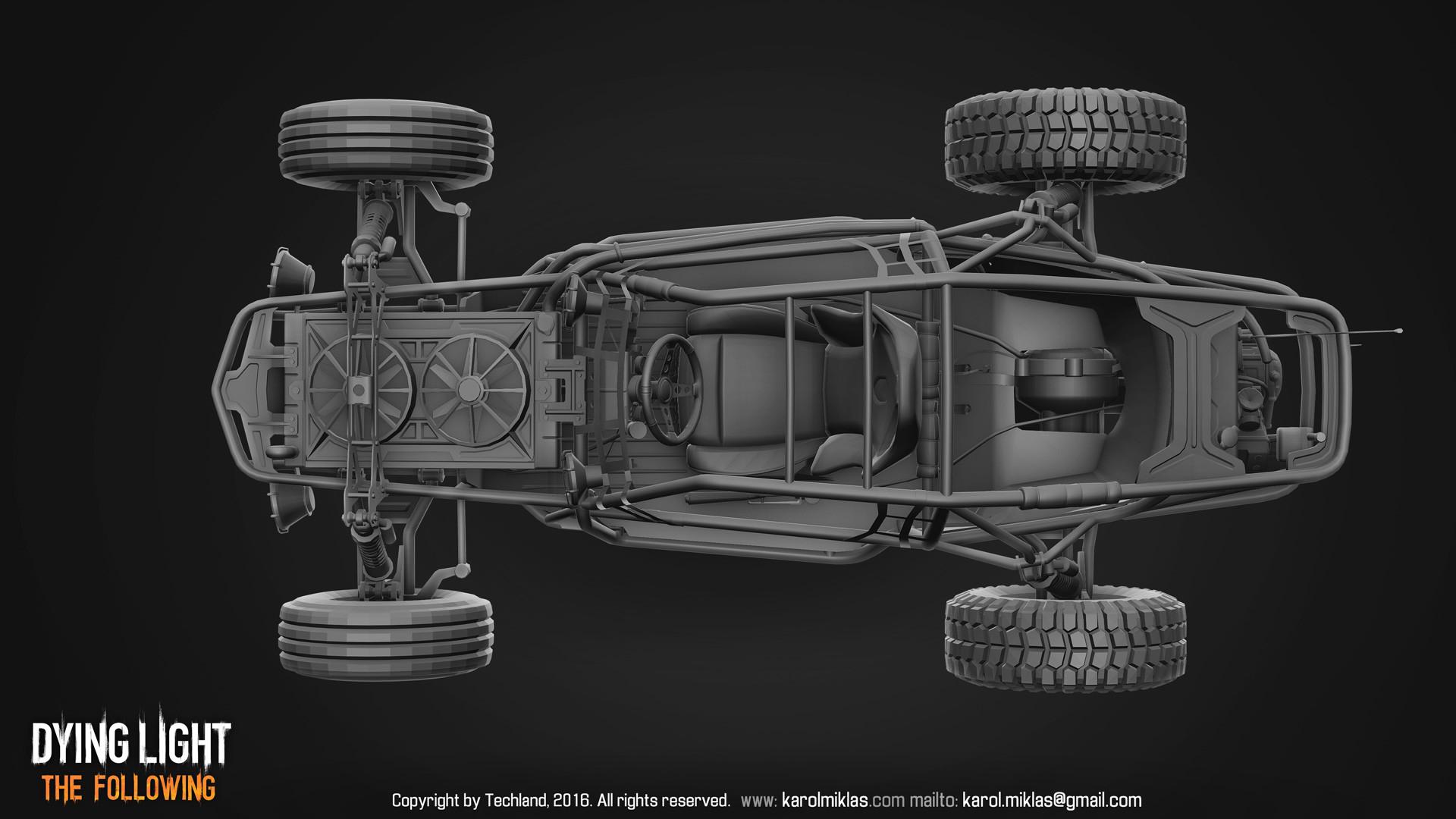 karol-miklas-buggy-clay-15.jpg
