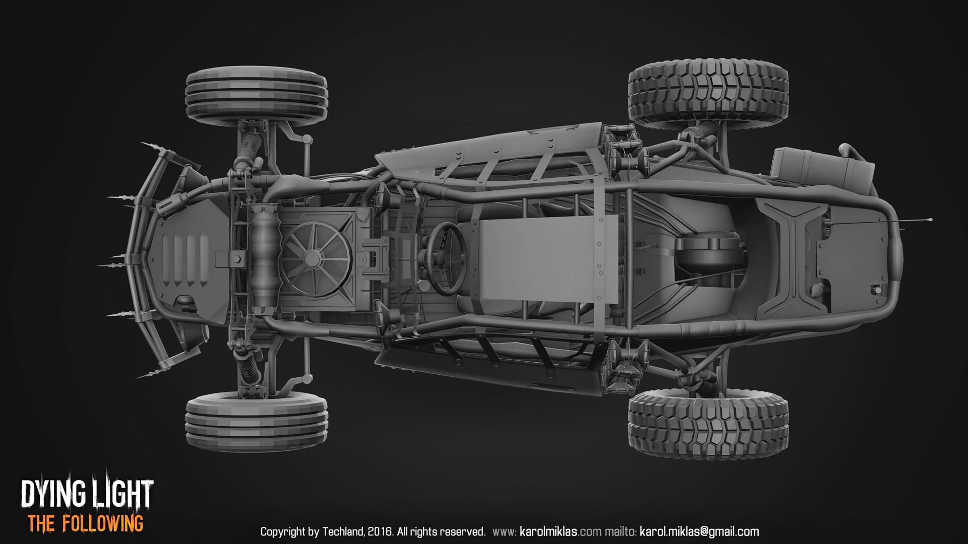 karol-miklas-buggy-clay-16.jpg