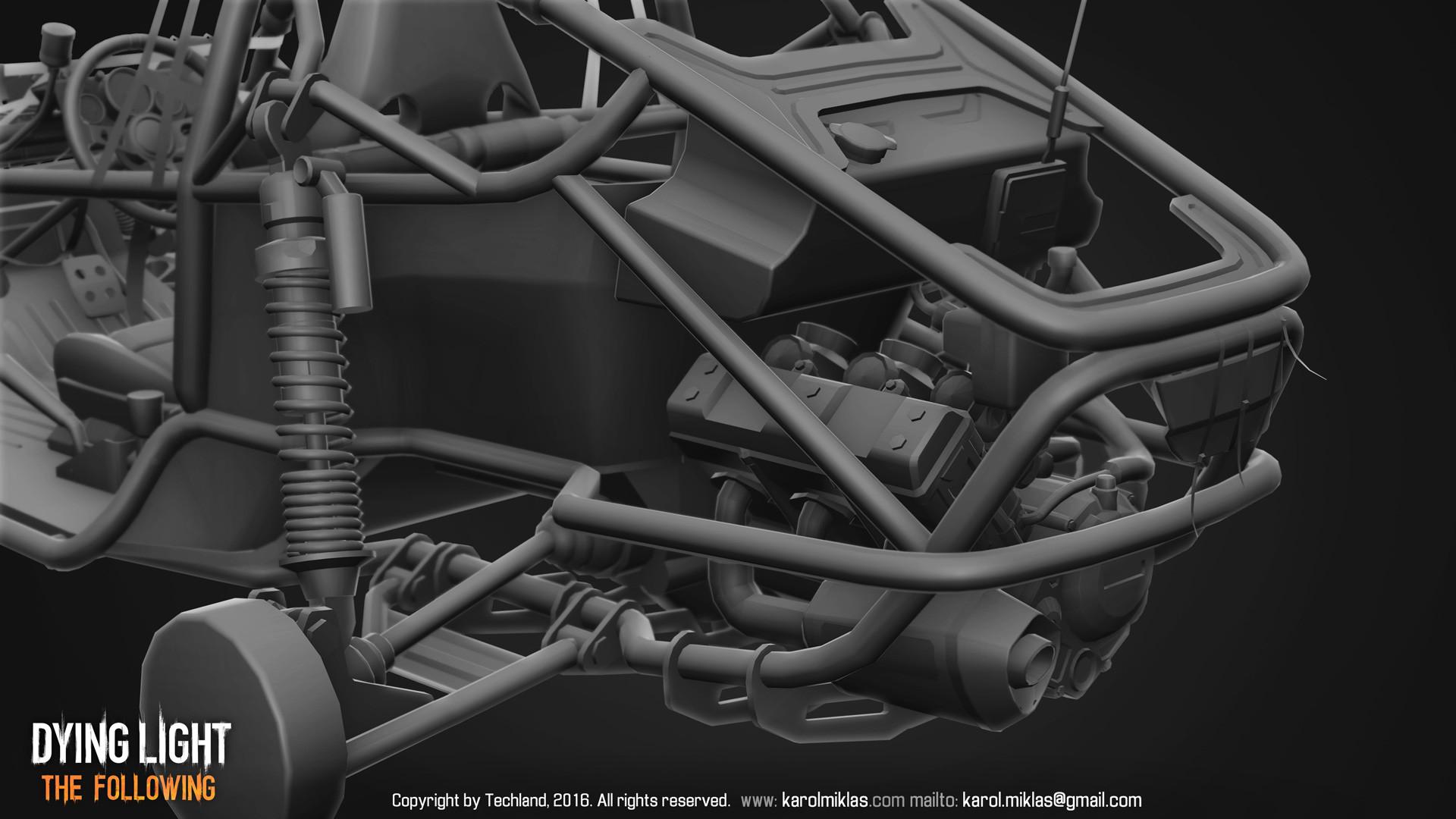 karol-miklas-buggy-clay-17.jpg