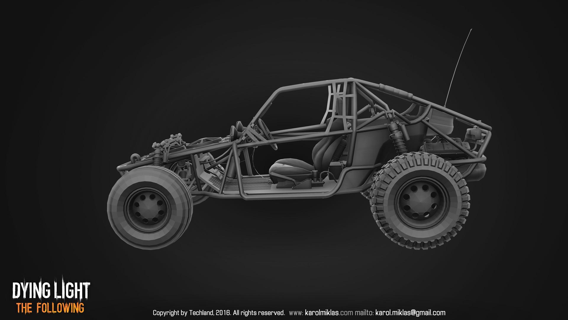 karol-miklas-buggy-clay-13.jpg