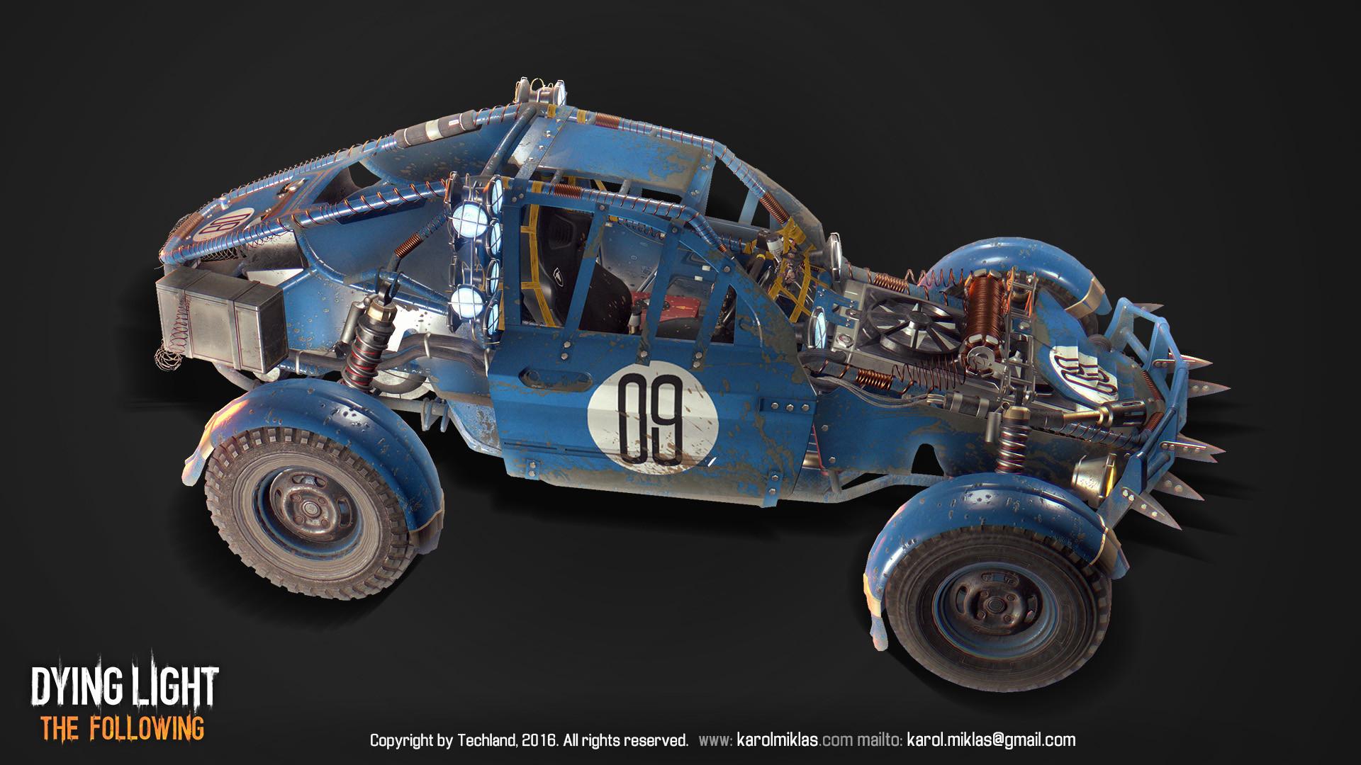 karol-miklas-buggy-skin-2.jpg
