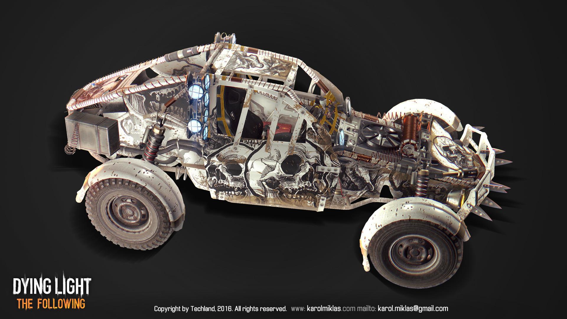 karol-miklas-buggy-skin-1.jpg