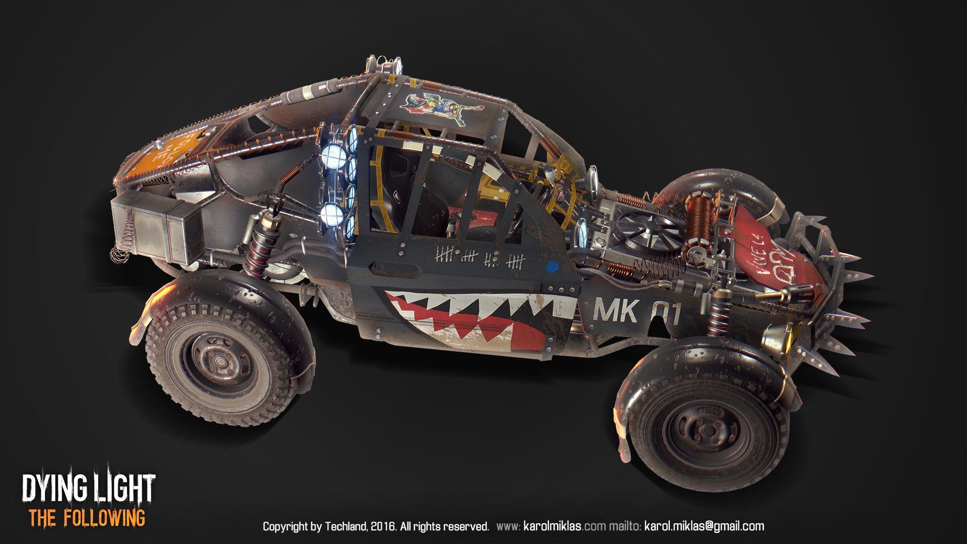 karol-miklas-buggy-skin-3.jpg