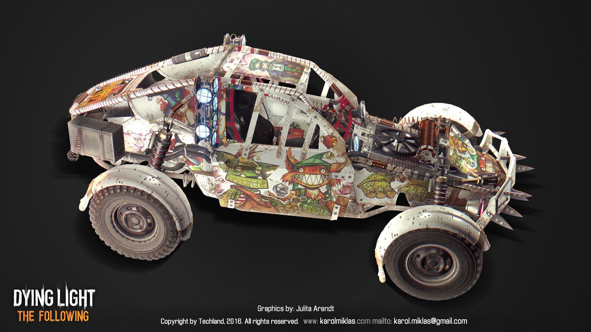 karol-miklas-buggy-skin-4.jpg