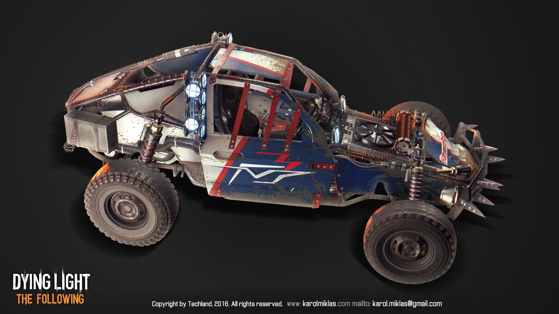 karol-miklas-buggy-skin-6.jpg
