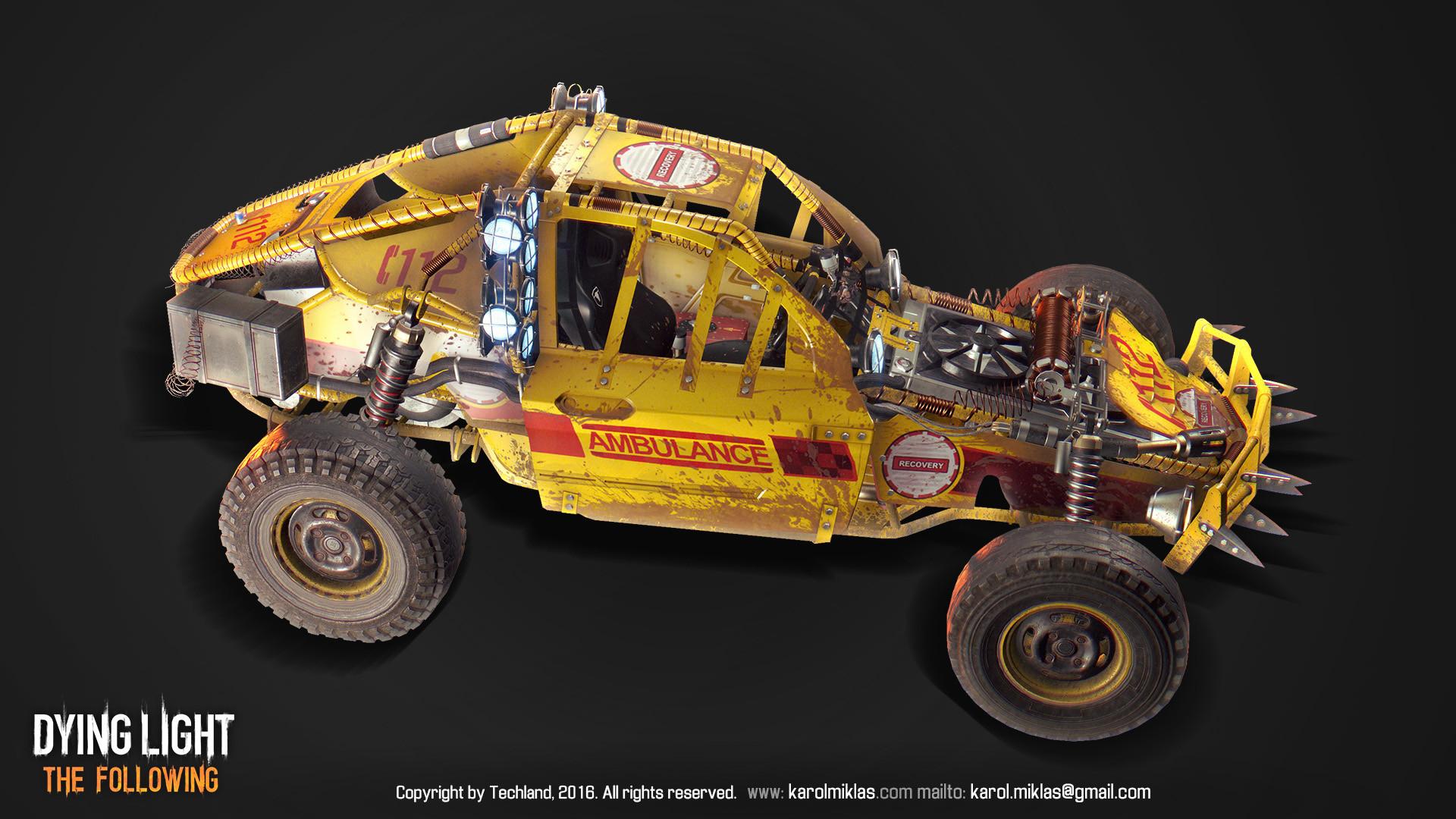 karol-miklas-buggy-skin-8.jpg