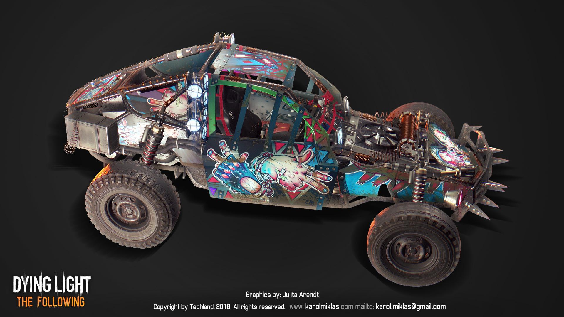 karol-miklas-buggy-skin-9.jpg