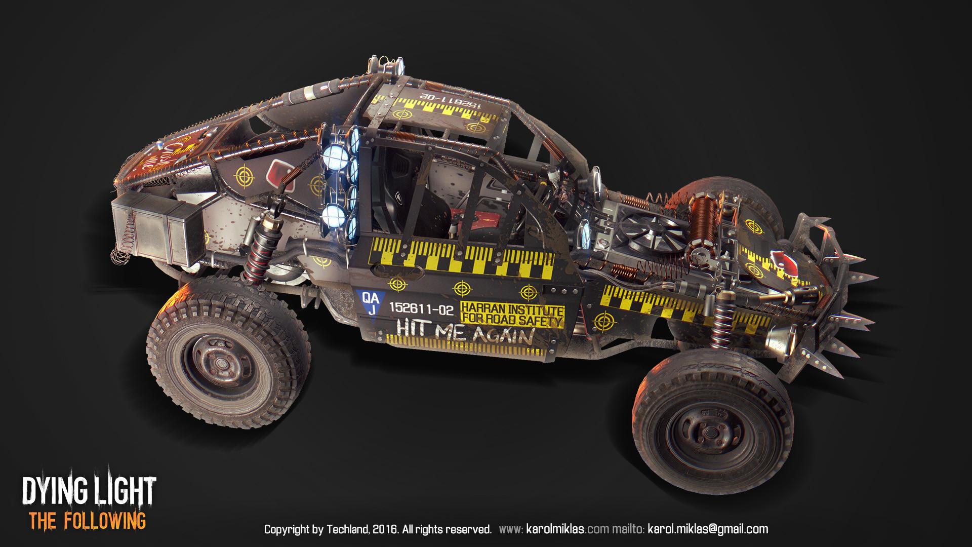 karol-miklas-buggy-skin-10.jpg