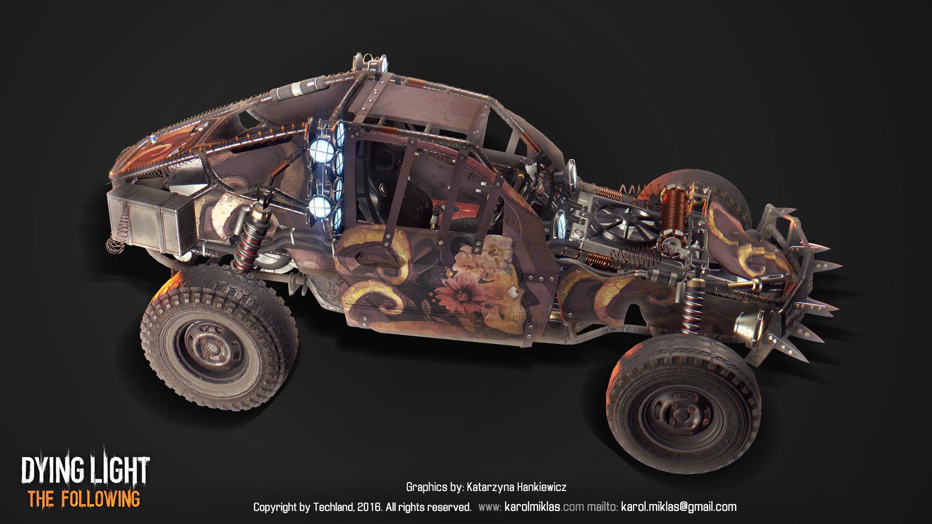 karol-miklas-buggy-skin-11.jpg