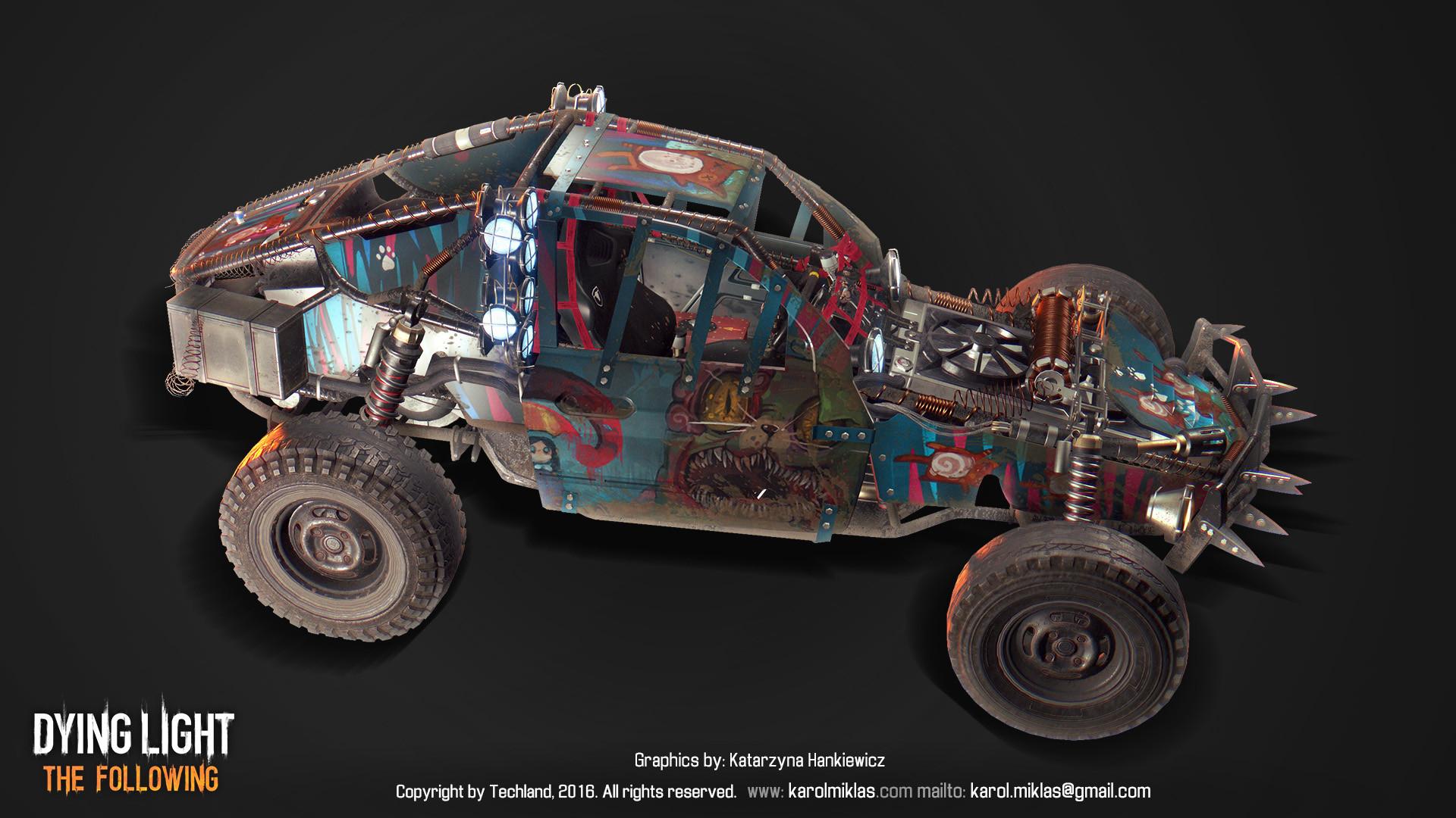karol-miklas-buggy-skin-17.jpg