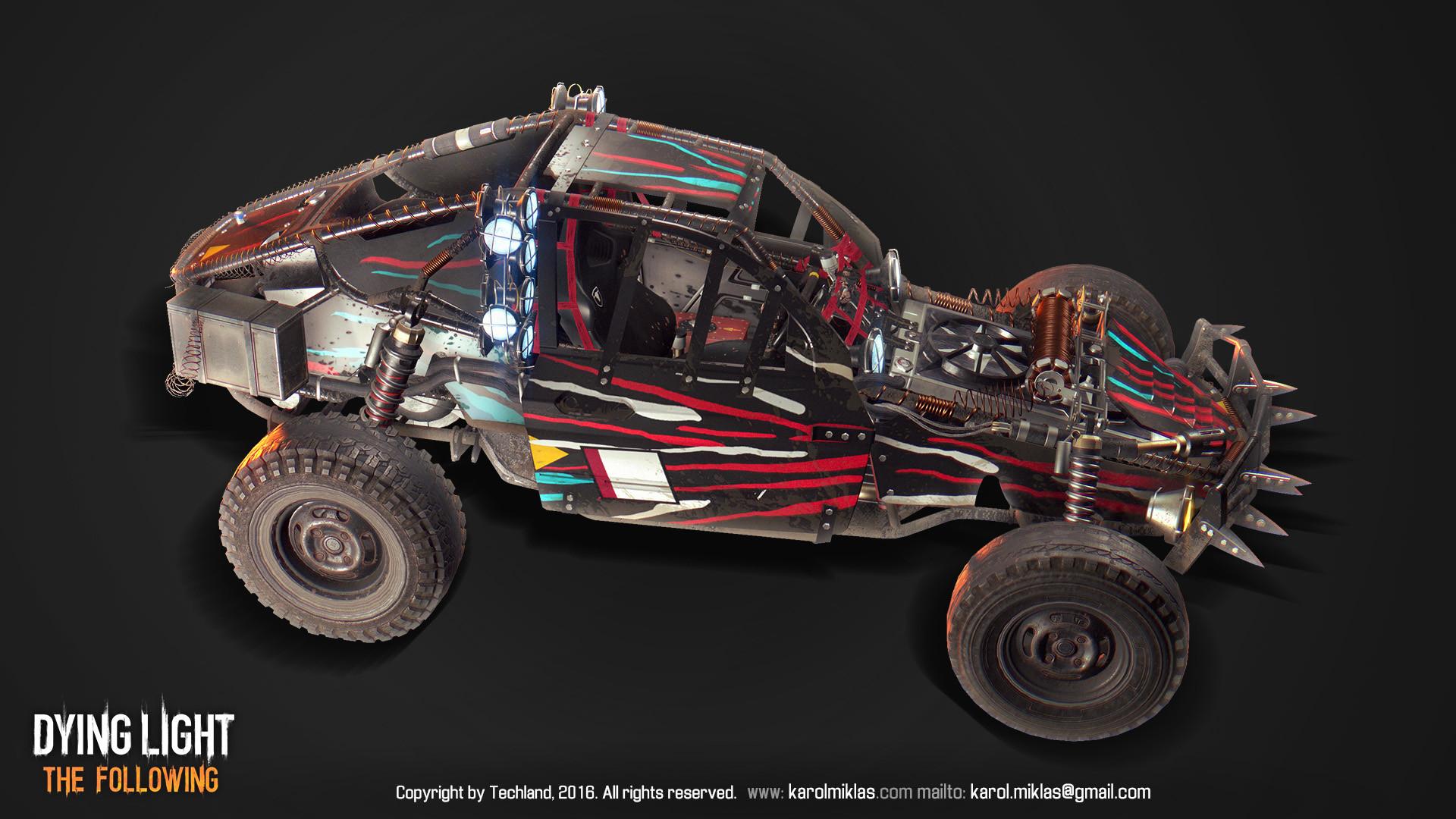 karol-miklas-buggy-skin-19.jpg