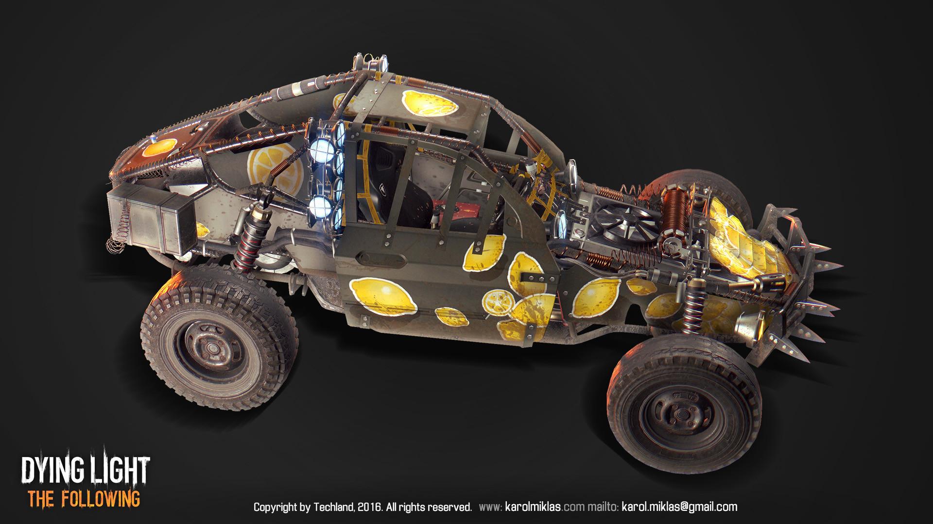 karol-miklas-buggy-skin-20.jpg