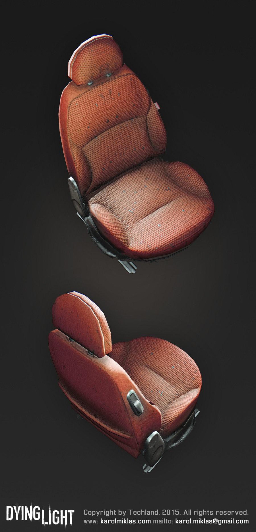 karol-miklas-car-seat-a.jpg