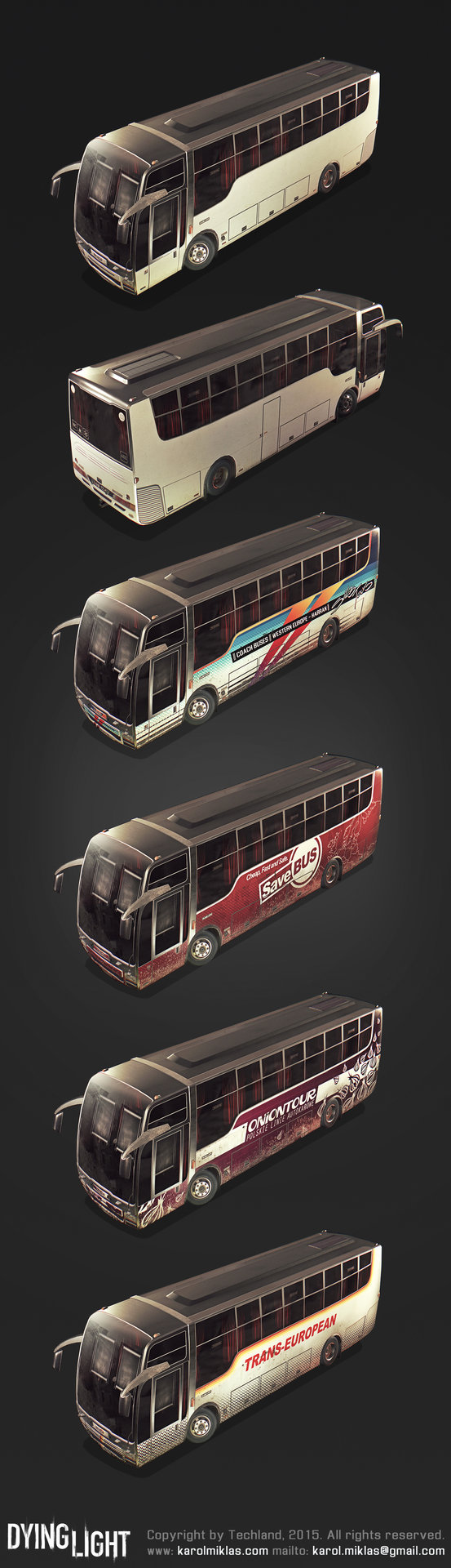 karol-miklas-new-bus-a-1.jpg