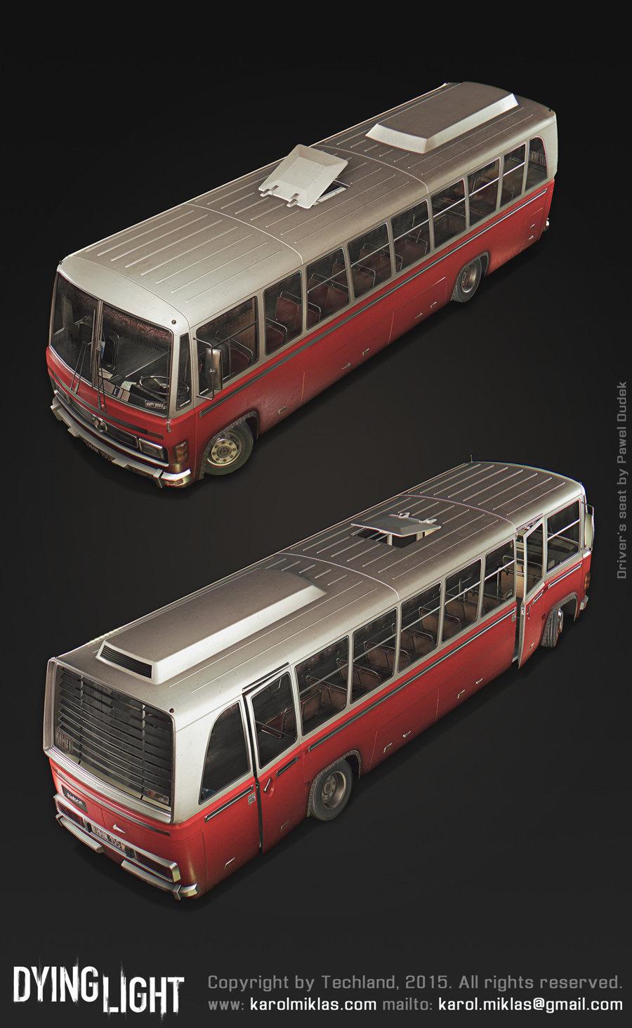 karol-miklas-new-bus-b-1.jpg