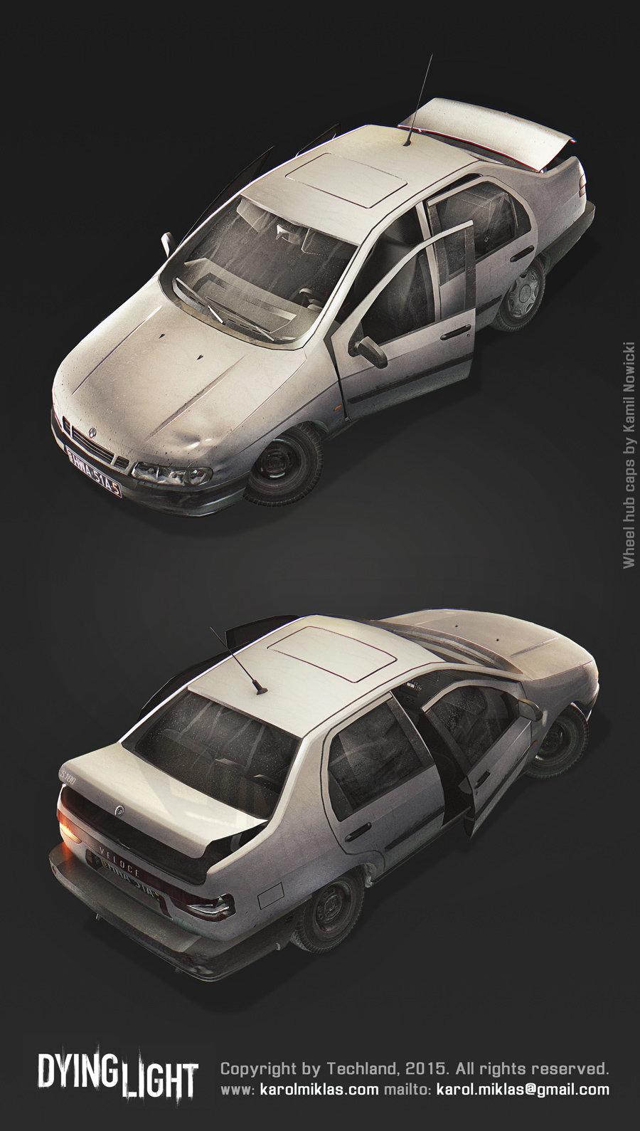 karol-miklas-new-sedan-a-1.jpg