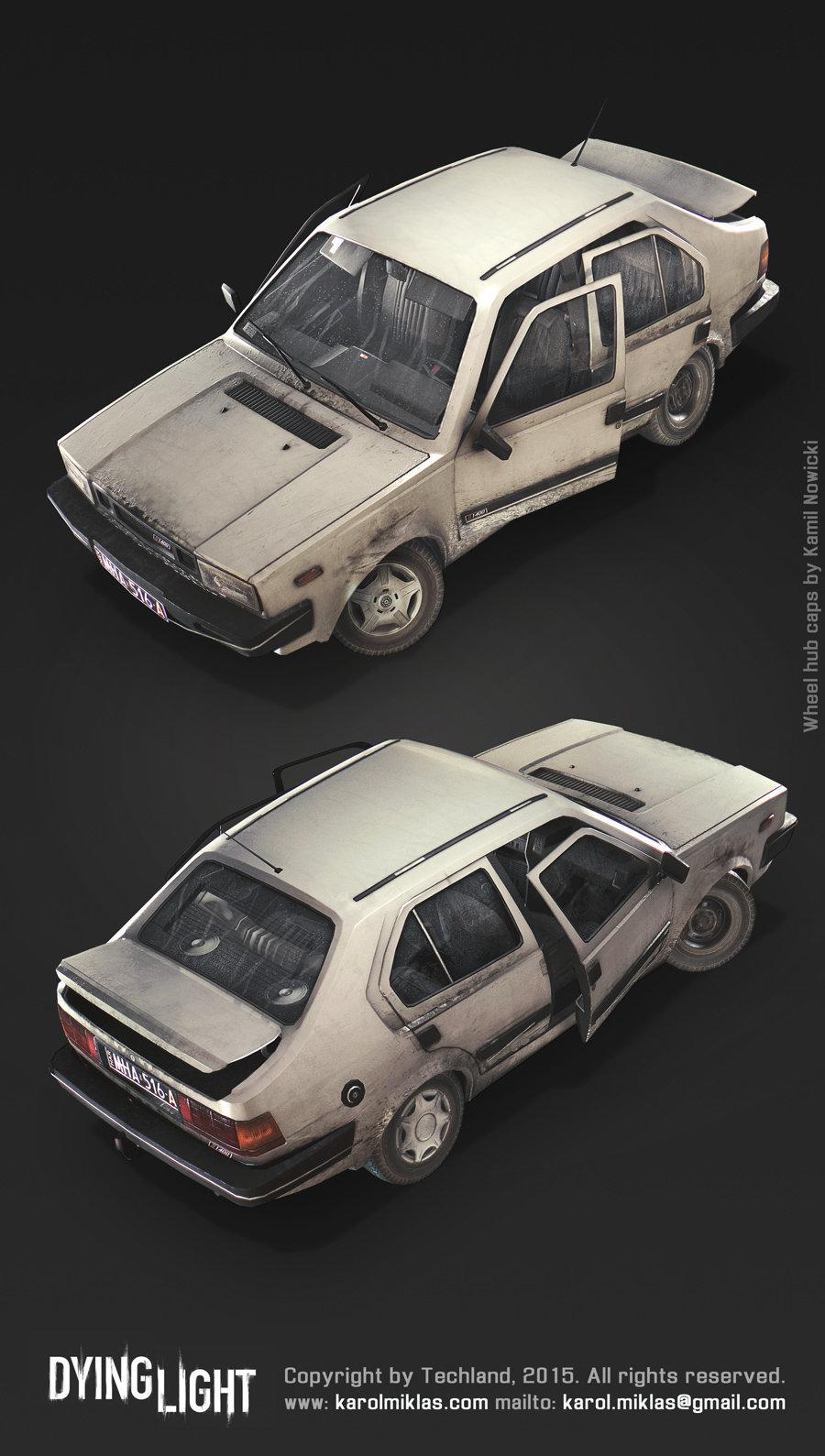 karol-miklas-new-sedan-b-1.jpg