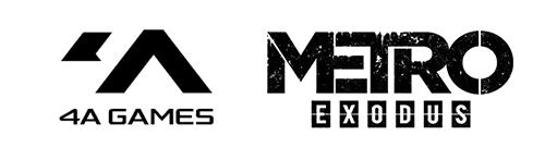 4a_logo.png