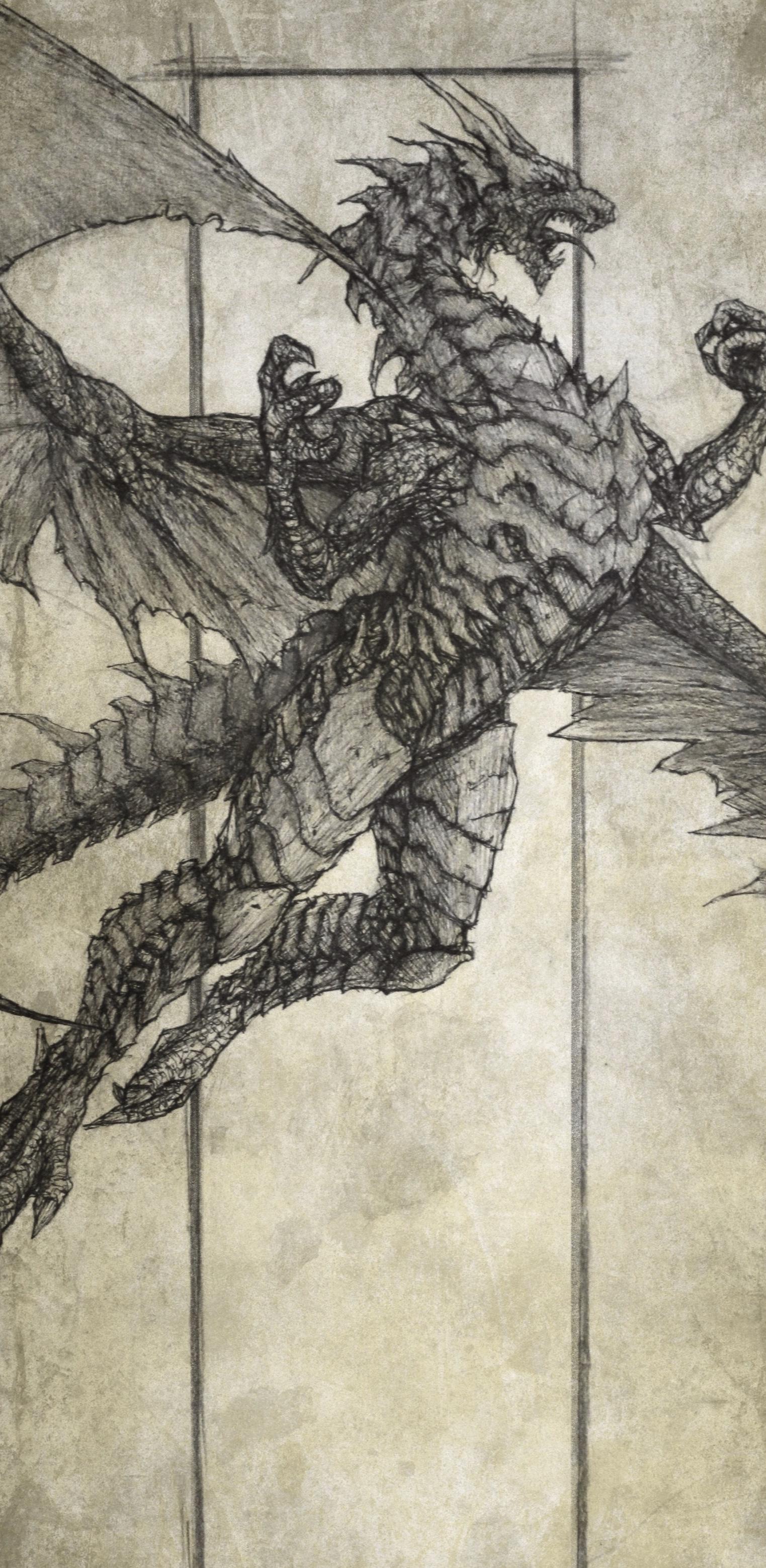 dragon+.jpg