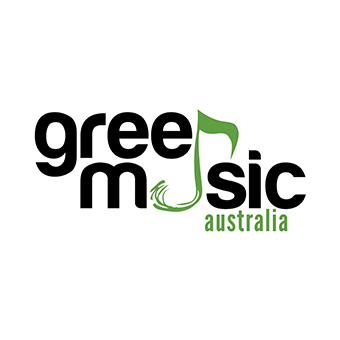 Green-Music-Australia-1260-x-397.jpg