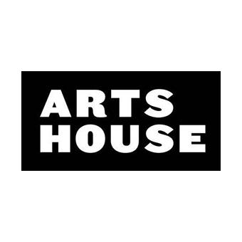 ico-artshouse (1).jpg