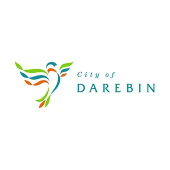 Darebin_Logo.jpg