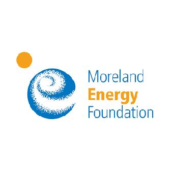 Moreland Energy.png