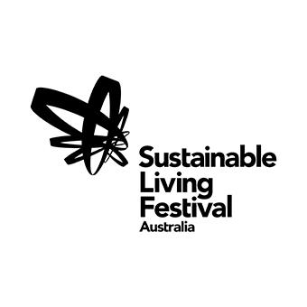Sustainable Livinf.jpg