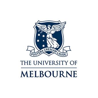 university-of-melbourne-logo.jpeg