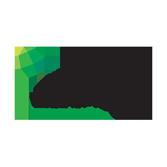 ewb_australia_logo_RGBfor-web-2.png