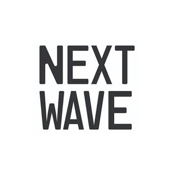 Next Wave.jpg