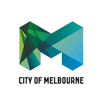 City Of Melb.jpg