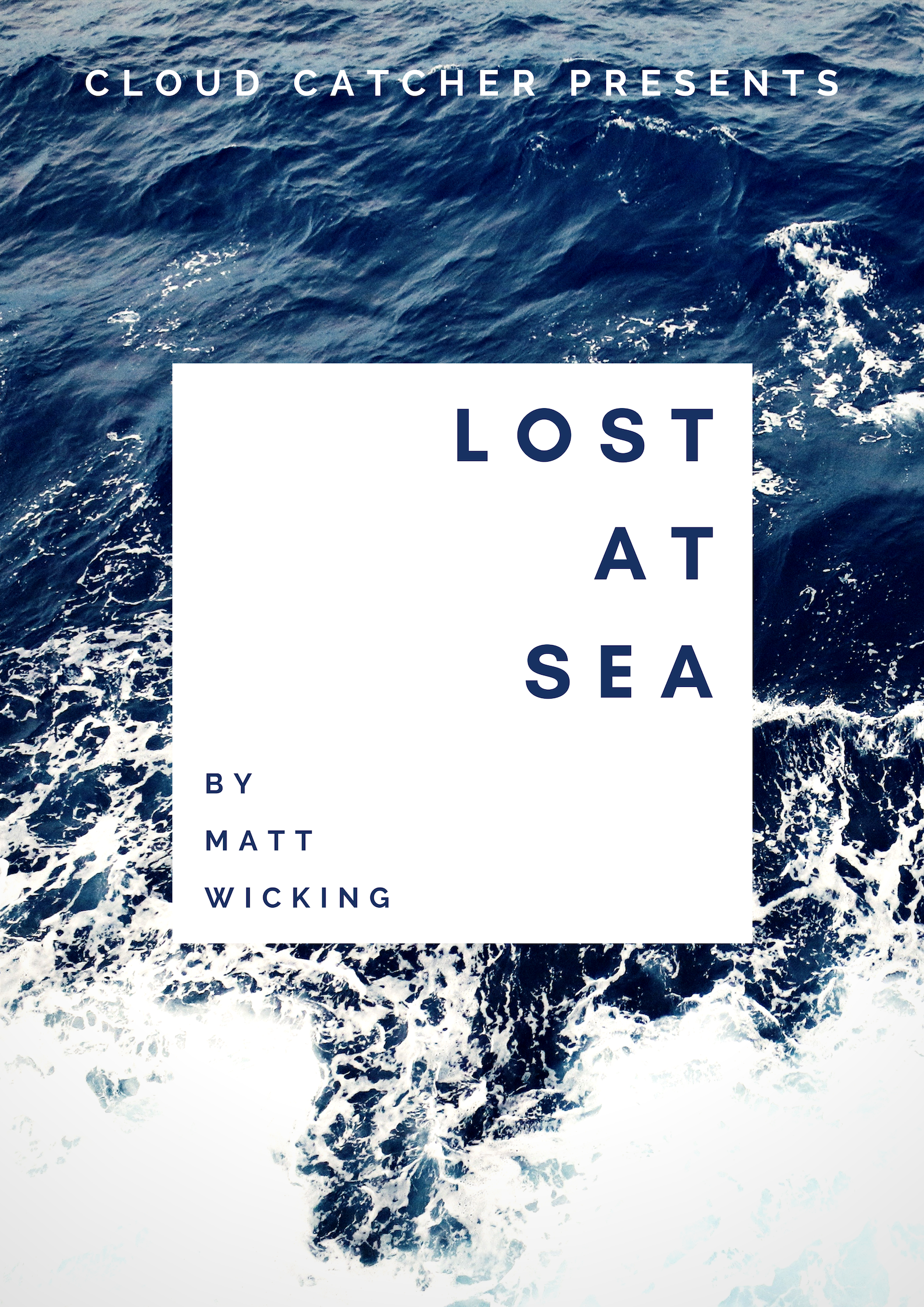 Lost At Sea.PNG