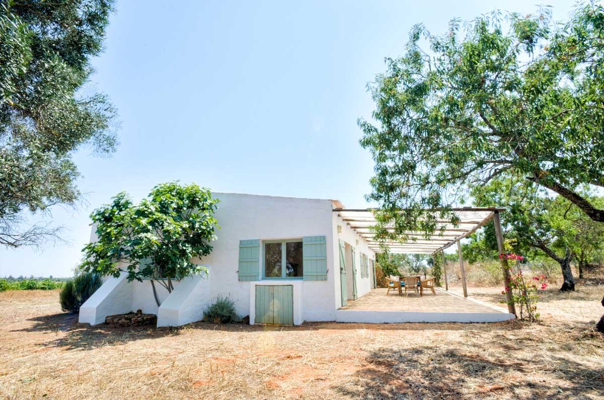 almond-house-morgado-do-quintao-03.jpg