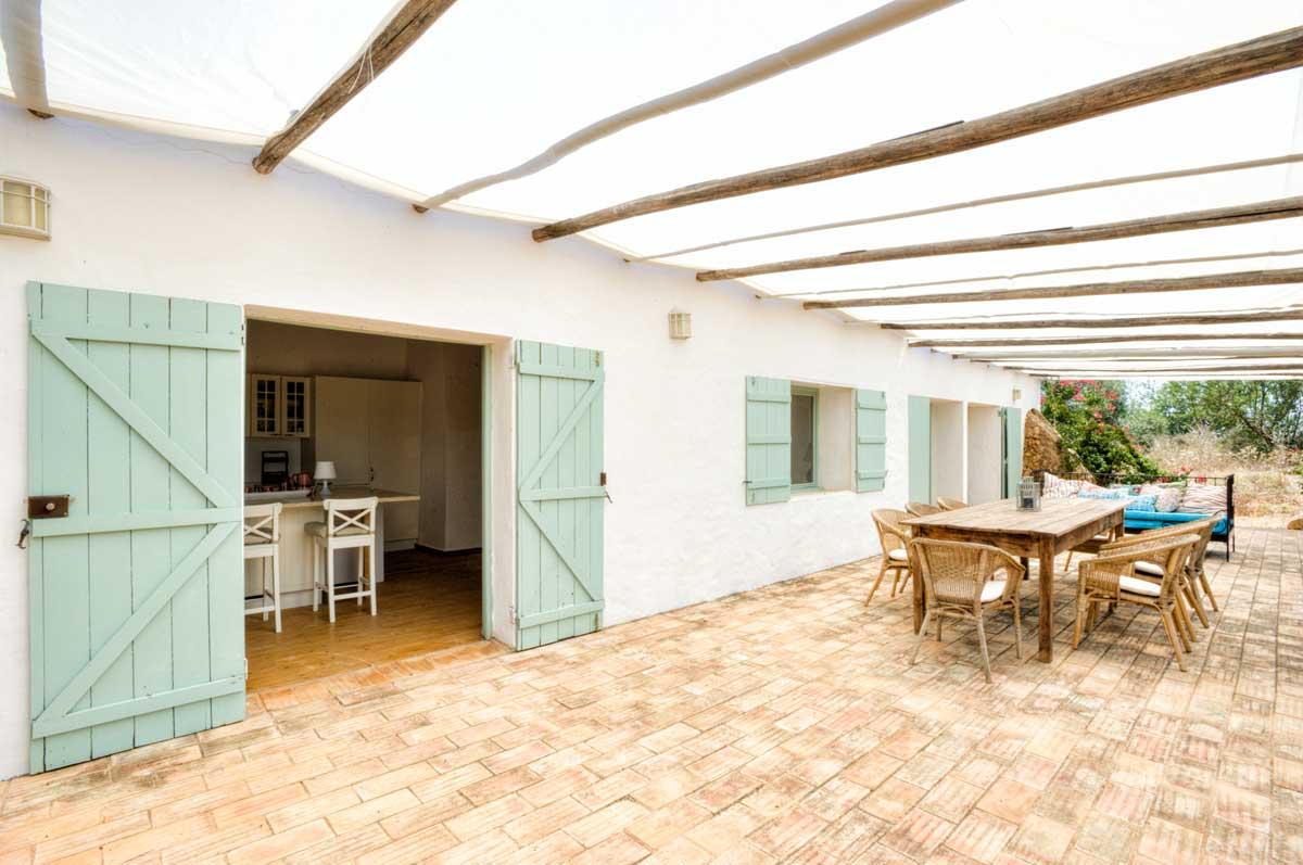 almond-house-morgado-do-quintao-05.jpg