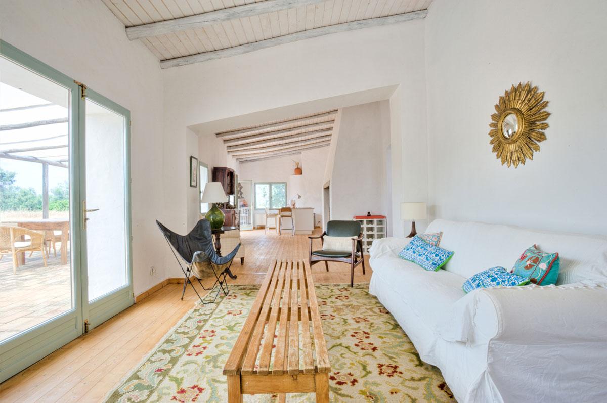 almond-house-morgado-do-quintao-09.jpg