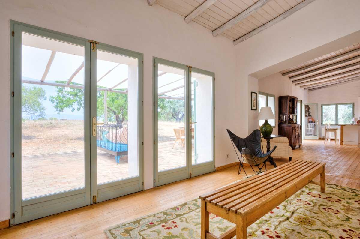 almond-house-morgado-do-quintao-10.jpg