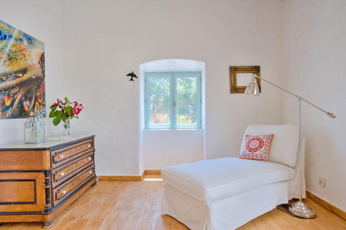 almond-house-morgado-do-quintao-11.jpg
