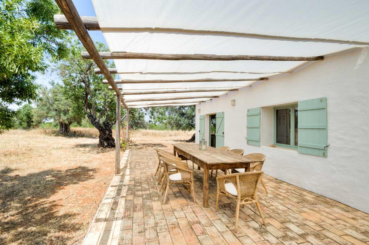 almond-house-morgado-do-quintao-22.jpg