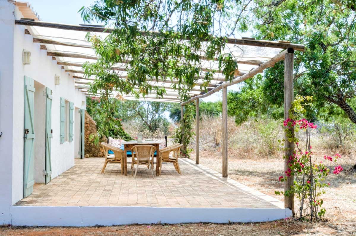 almond-house-morgado-do-quintao-24.jpg
