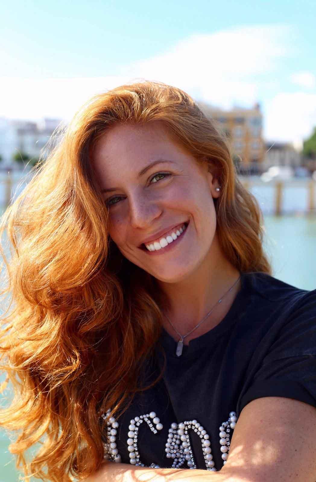travel-blogger-redhead-round-the-world-seville-2.jpg