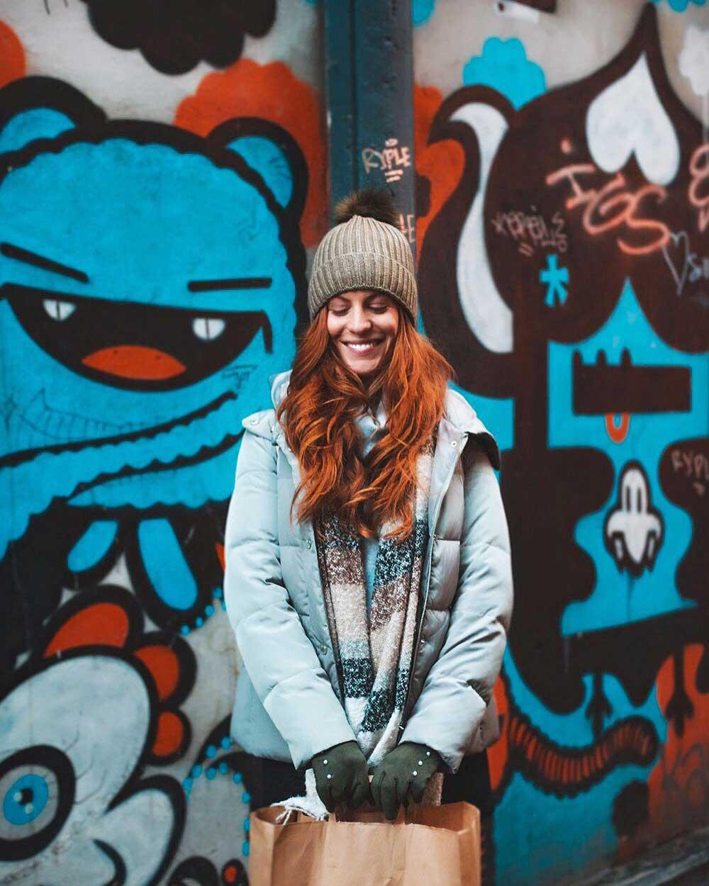 travel-blogger-redhead-round-the-world-3.jpg