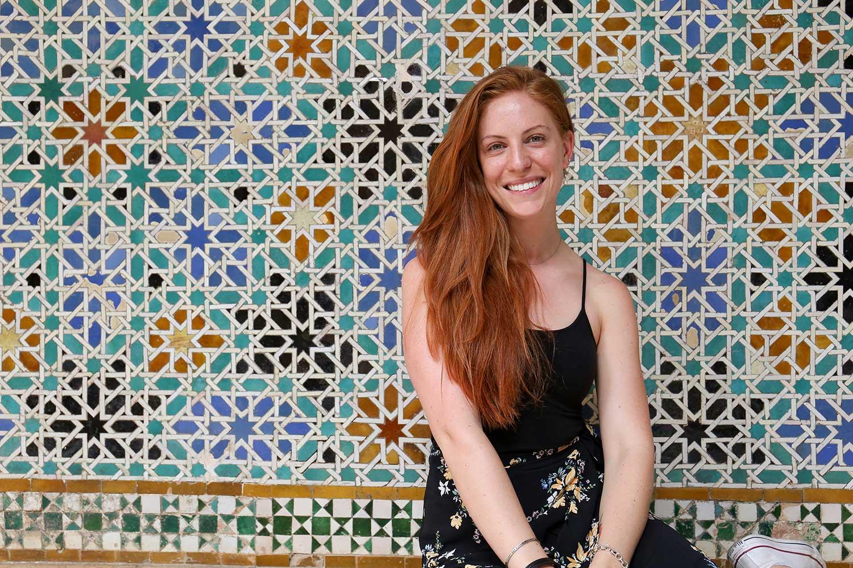 travel-blogger-redhead-round-the-world-seville.jpg