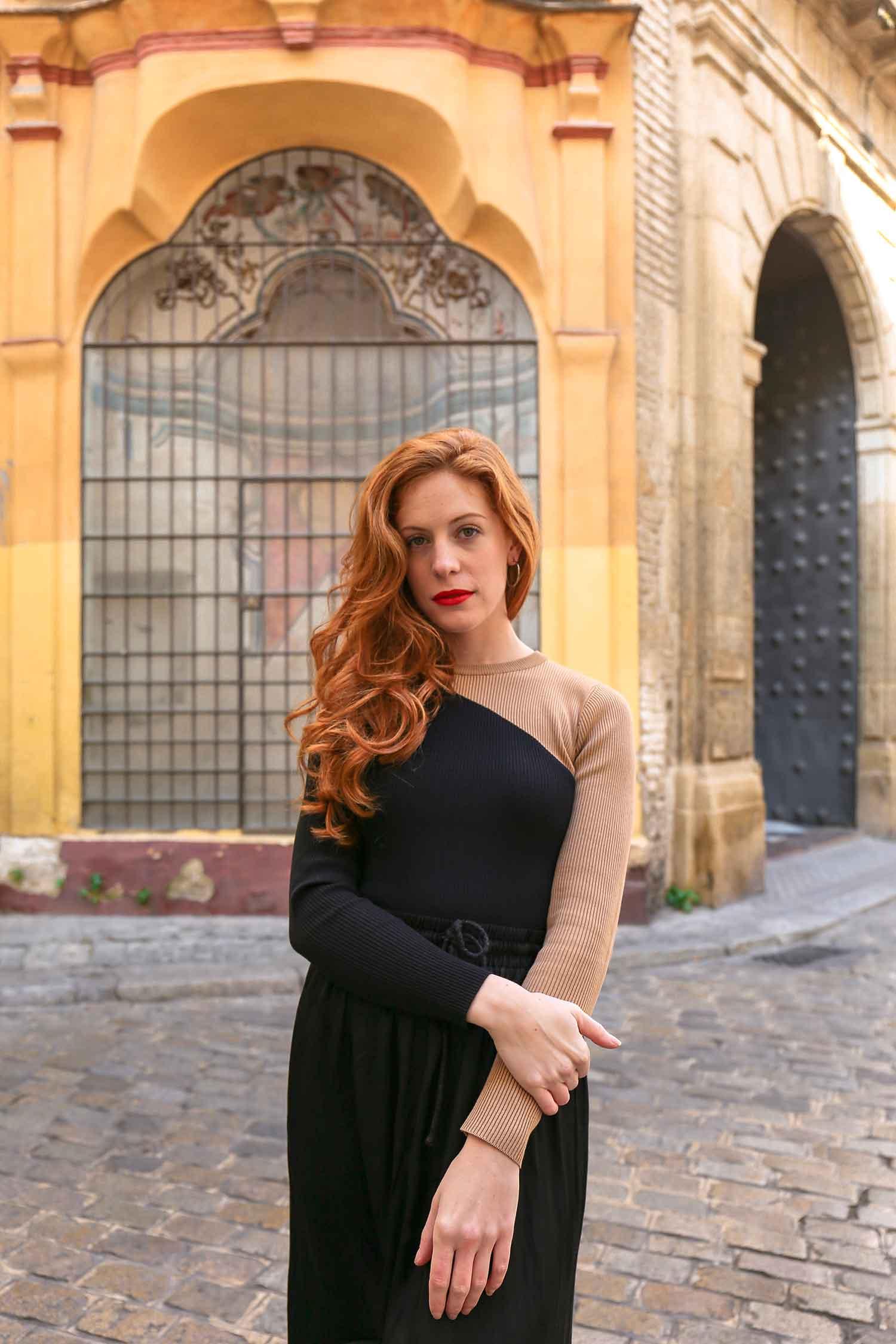 travel-blogger-redhead-round-the-world-5.jpg